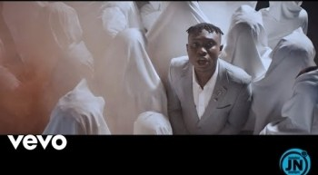 VIDEO: DJ Manuel – My Life ft. Zlatan